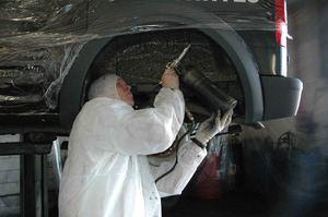 sredstva promyvaniya benzobaka - Чем промыть бензобак автомобиля