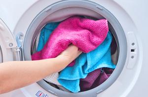 Как нужно стирать вещи из вискозы