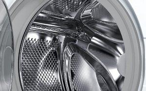 Как исправить барабан в стиральной машине