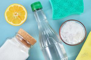 Чем чистят медные изделия в домашних условиях