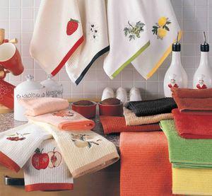 Пахнут полотенца после стирки