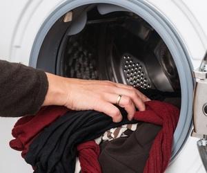 Как уменьшить размер одежды с помощью стирки