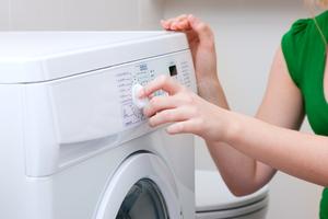 Как постирать одежду чтобы она уменьшилась