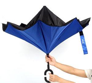 Как ухаживать за зонтами