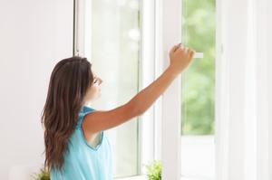 Способы освежить воздух в квартире