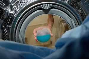 Как сушить спальный мешок