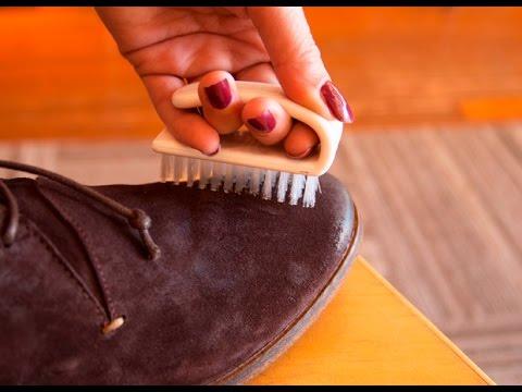Как почистить угги в домашних условиях от белых разводов, грязи, соли и других реагентов