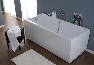 Как отмыть и отбелить ванну в домашних условиях: чистящие средства, удаление ржавчины, известкового камня