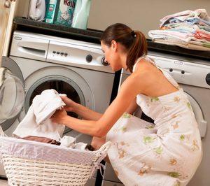 Как уменьшить размер футболки в домашних условиях